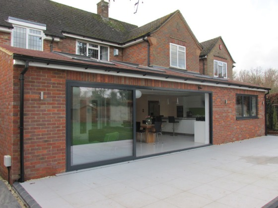 single-storey-rear-extension3